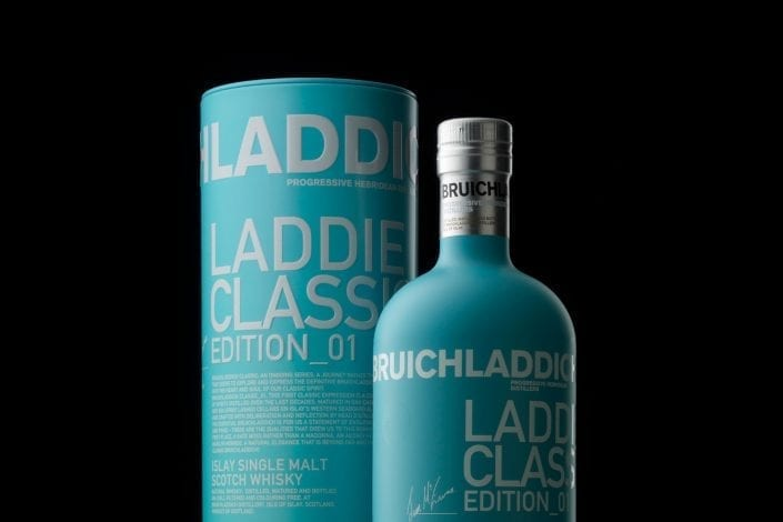 Classic Laddie Edition_01