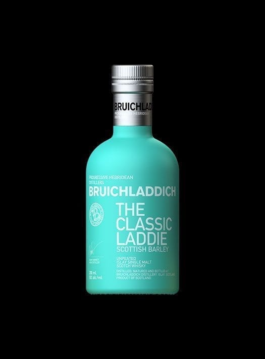 Bruichladdich The Classic Laddie 200ml