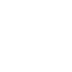 Progressive Hebridean Distillers